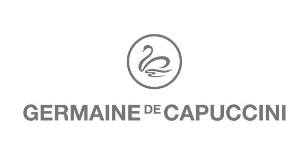 GERMAINE DE CAPUCCINE