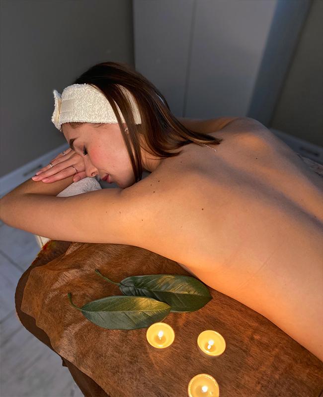 massag2